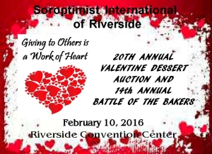 vda save the date - Valentine Real Estate